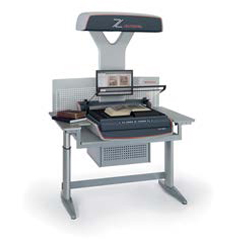"Bild ""Produktkatalog Scanner A2:OS-12002-Advanced-Plus.jpg"""