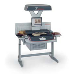 "Bild ""Produktkatalog Scanner A2:OS-12002-Advanced.jpg"""