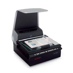 "Bild ""Produktkatalog Scanner A3:OS-15000-Advanced-Plus.jpg"""